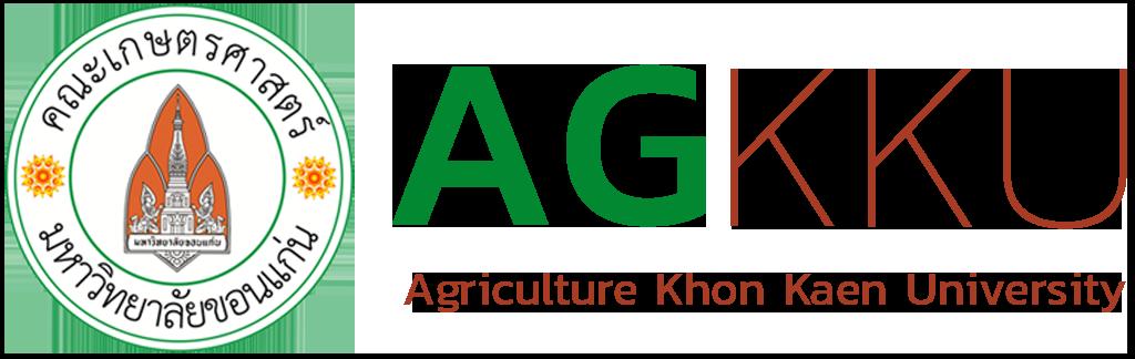 Faculty of Agriculture Khon Kaen University